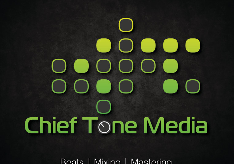 Chief Tone Media on SoundBetter