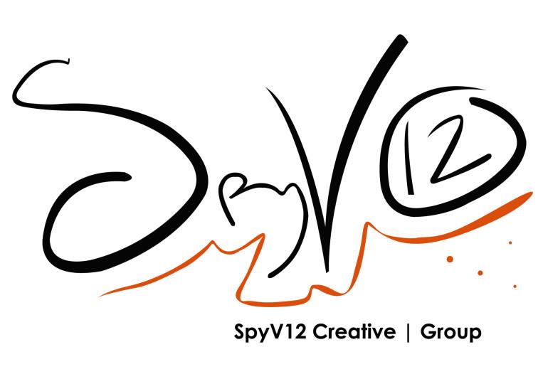 SpyV12 Creative | Group on SoundBetter