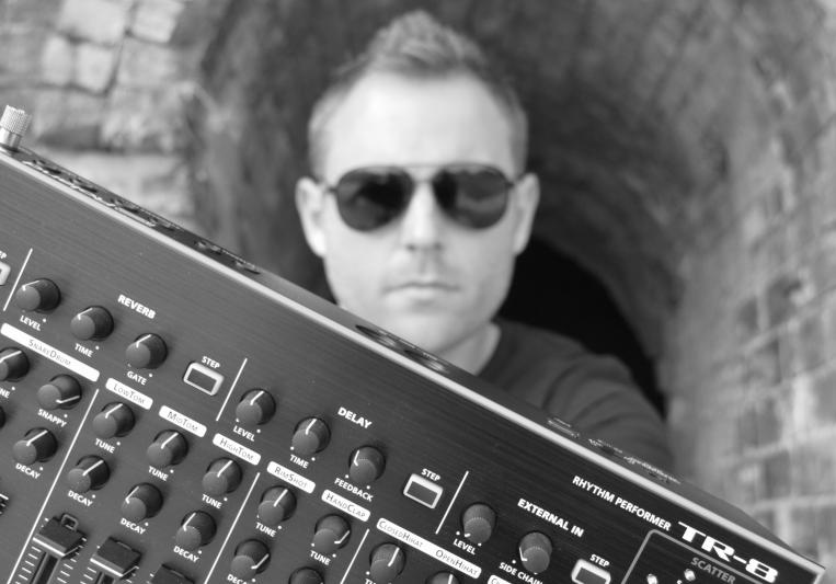 AMG Music Production on SoundBetter