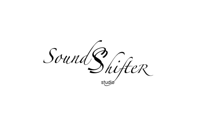 SoundShifter studio on SoundBetter