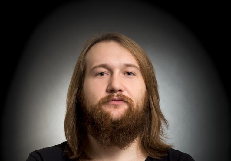 Andrii Iasnogorodskyy on SoundBetter