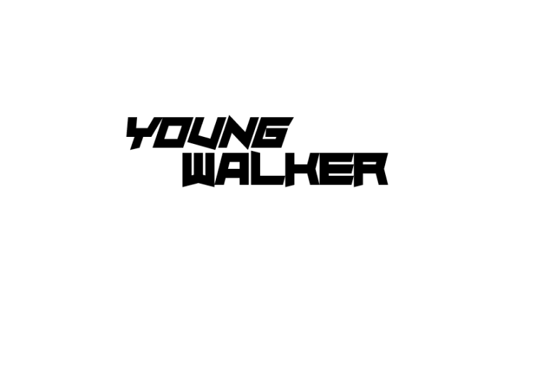 Young Walker Beatz on SoundBetter