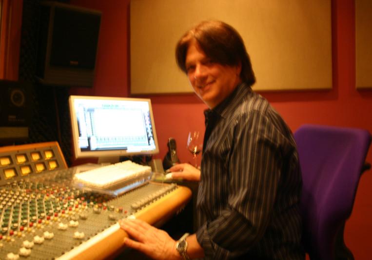 CARMEN GRILLO on SoundBetter