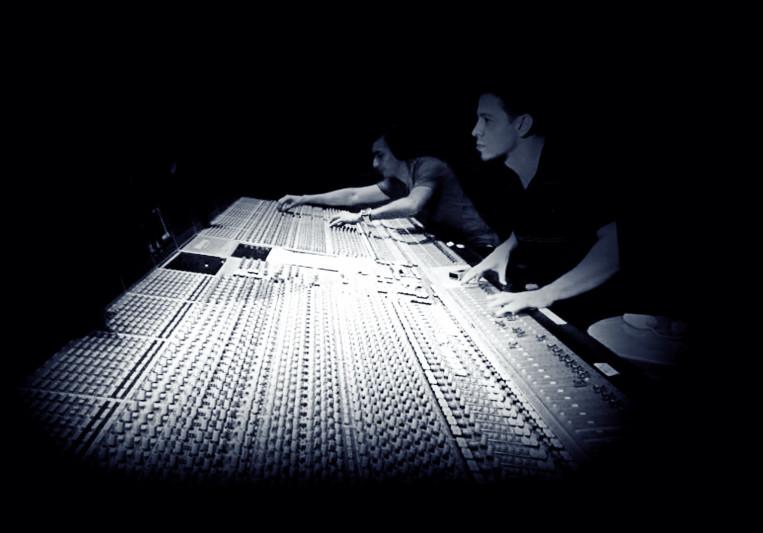 Pedro Cortines on SoundBetter