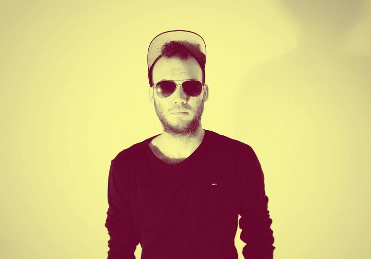 Sebastian J. on SoundBetter