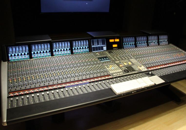 Mitchel Delevie Recording on SoundBetter