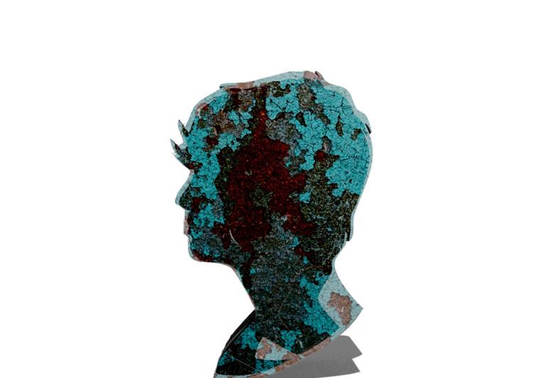 LØ (Ashan Cabral) on SoundBetter