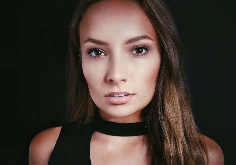 Bella Goldwin on SoundBetter