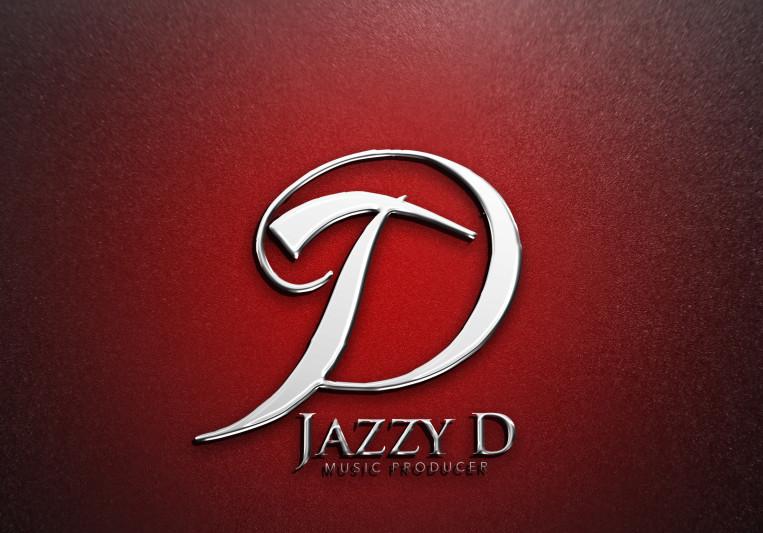 Jazzyd A. on SoundBetter