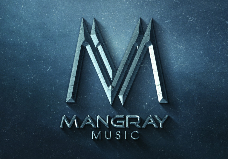 Mangray Music on SoundBetter