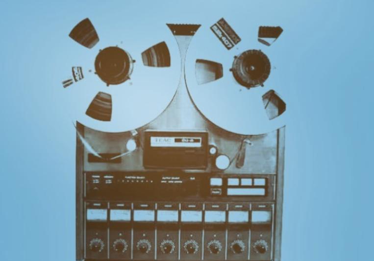 Third Floor Recording on SoundBetter