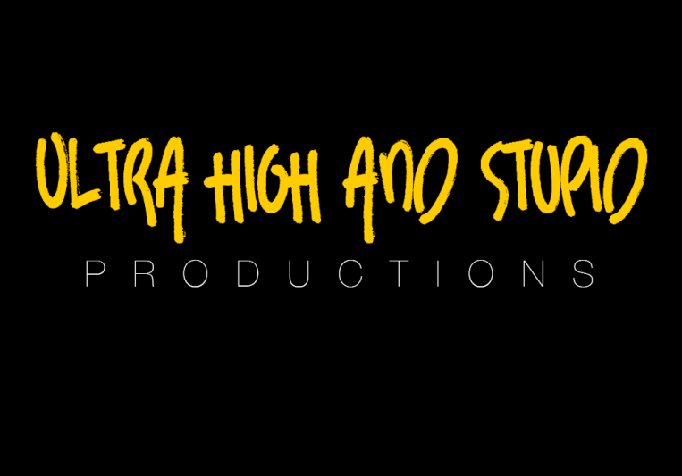 Ultra High and Stupid on SoundBetter