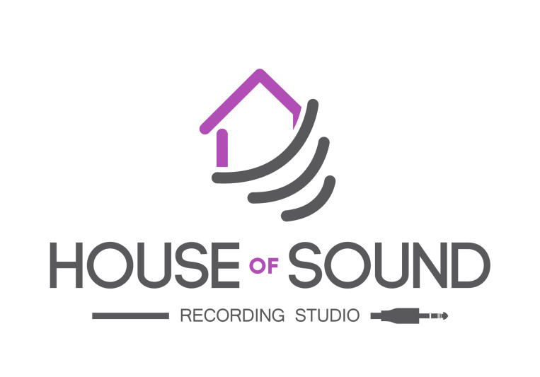 House Of Sound Rec. Studio on SoundBetter