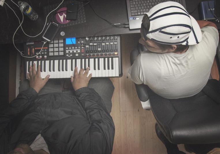 Tyler Rohn Music on SoundBetter