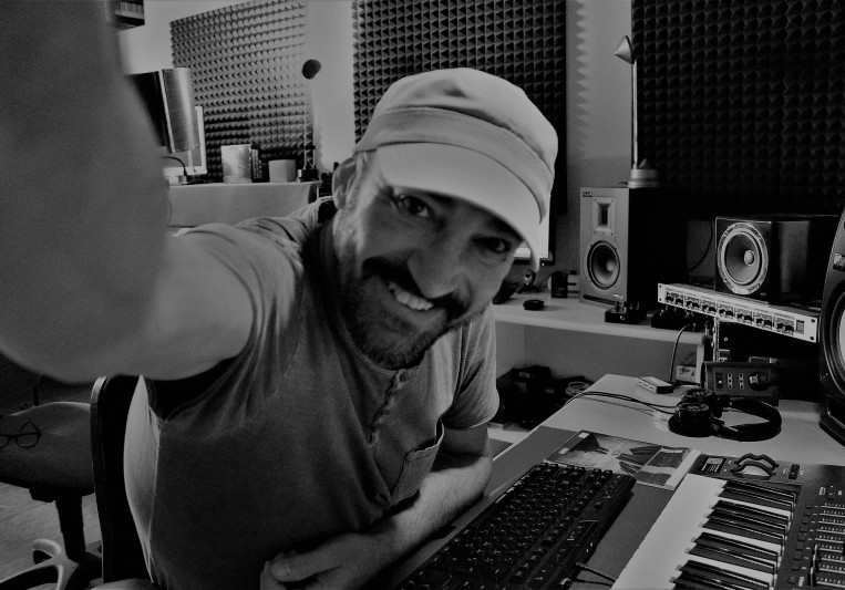 Ivan Azzetti on SoundBetter
