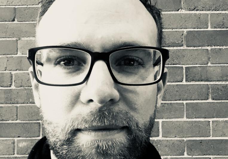 Dave Miller on SoundBetter