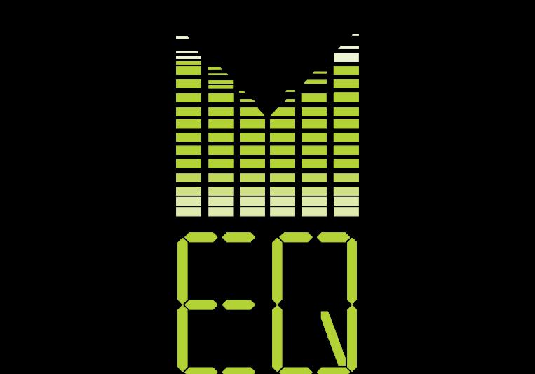 EQ The Engineer on SoundBetter