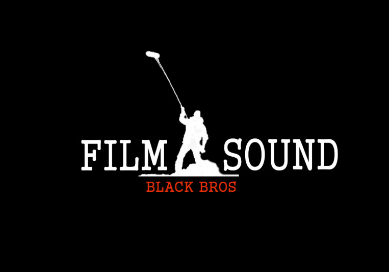 BlackBrosSound on SoundBetter