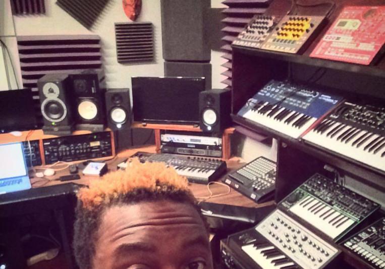Tanatswa Pfende on SoundBetter