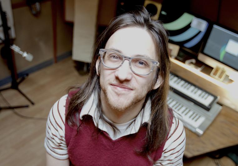 Kyle C. on SoundBetter