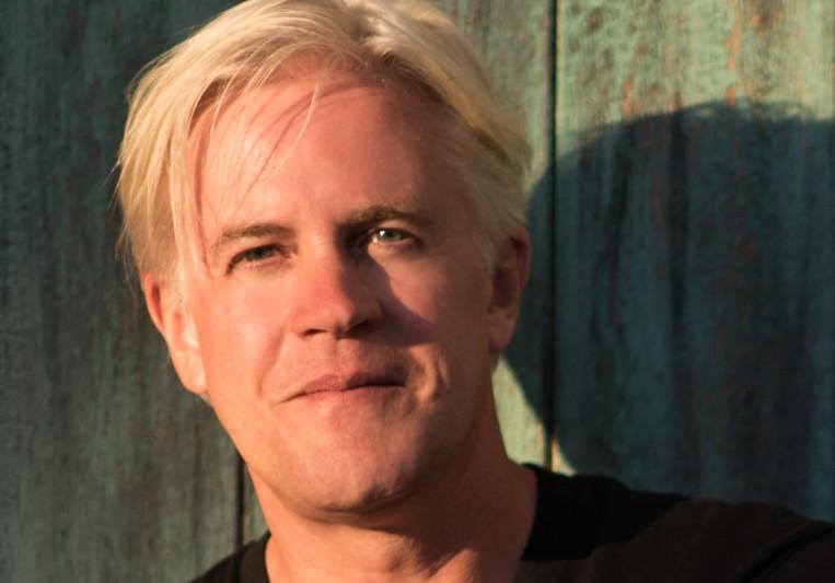 Scott Wilkie on SoundBetter