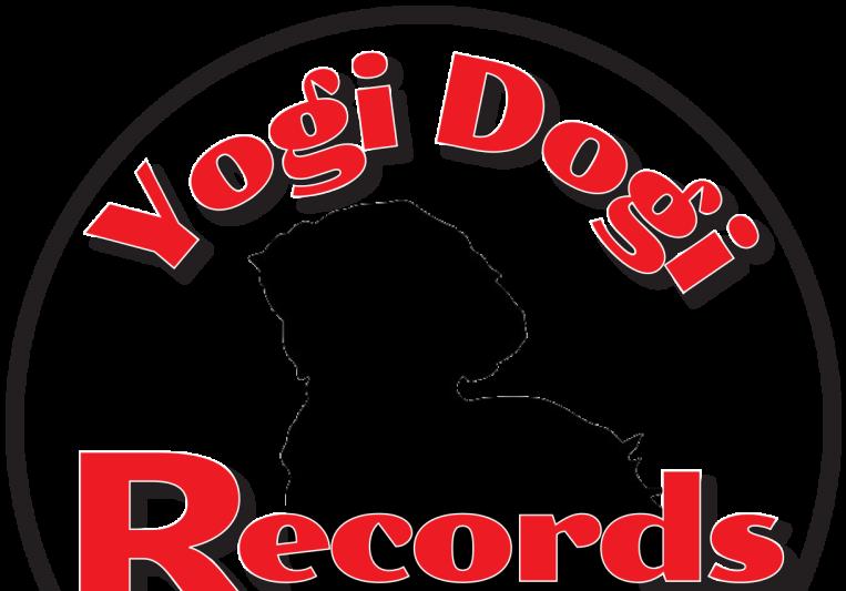 Yogi Dogi Records on SoundBetter