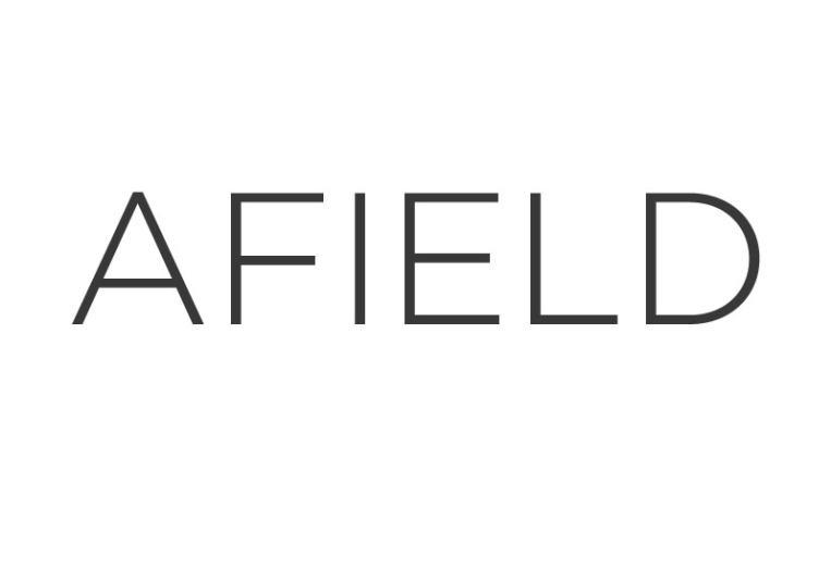 Afield Audio on SoundBetter