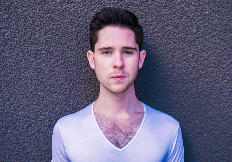 Luke Libby on SoundBetter