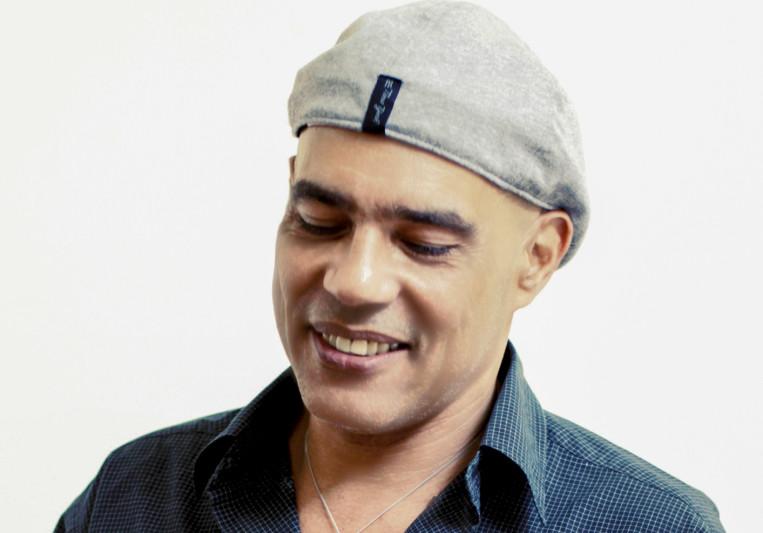 Lino G rocha on SoundBetter