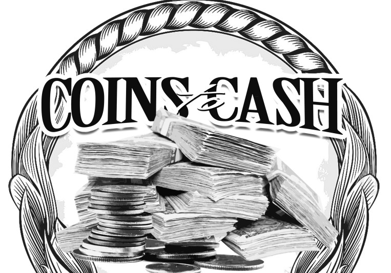 CoinstoCash Studios!!! on SoundBetter