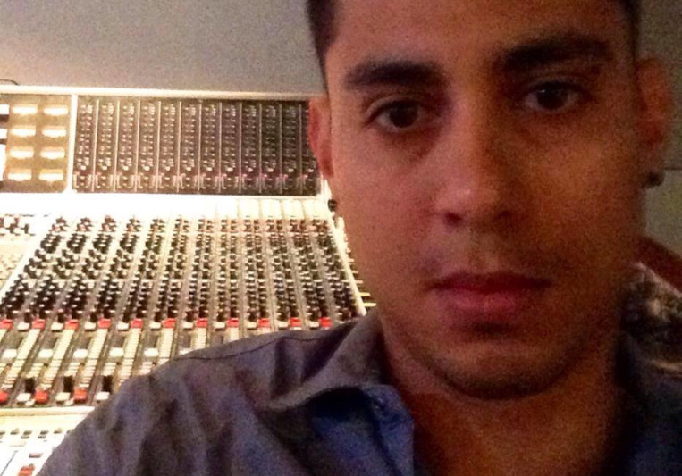 Ramir Hernandez on SoundBetter