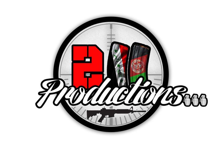211 Productions on SoundBetter