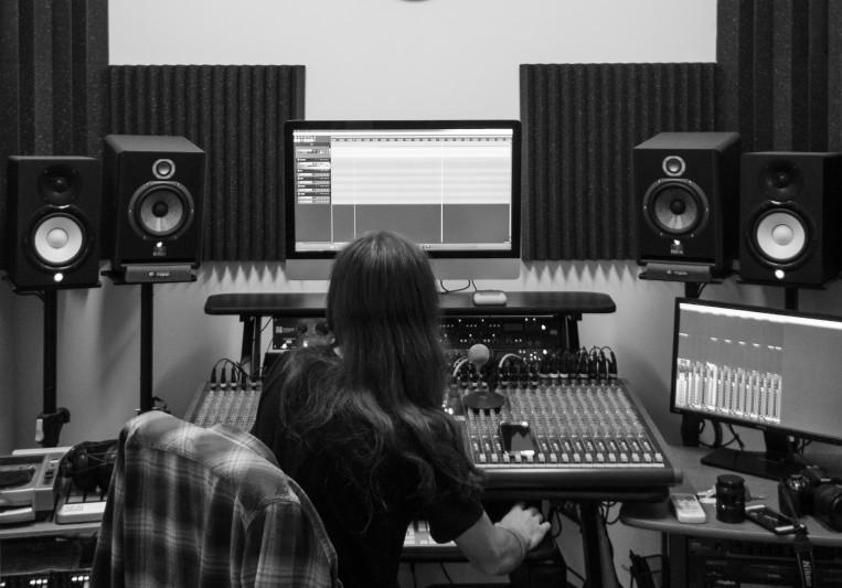 Bruno Bogliolo on SoundBetter