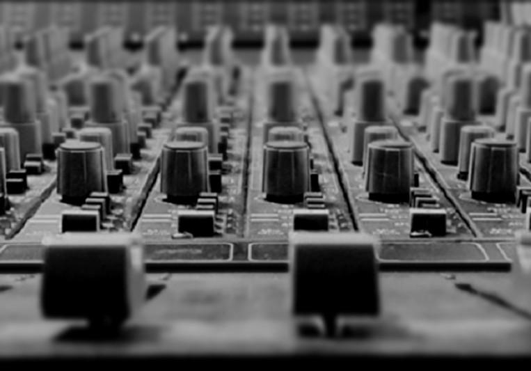 Rev'Dup on SoundBetter