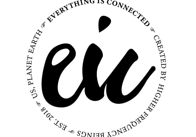 Patrick of EIC Studios on SoundBetter