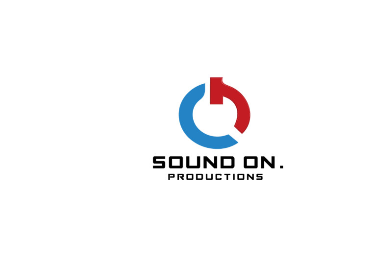 Sound On. Productions on SoundBetter