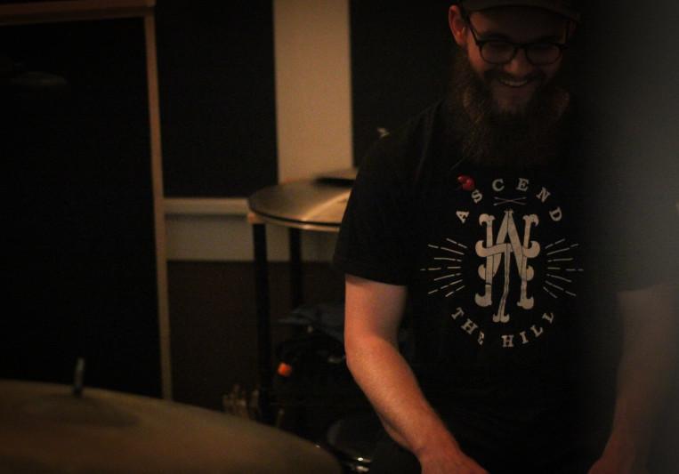 David Key on SoundBetter