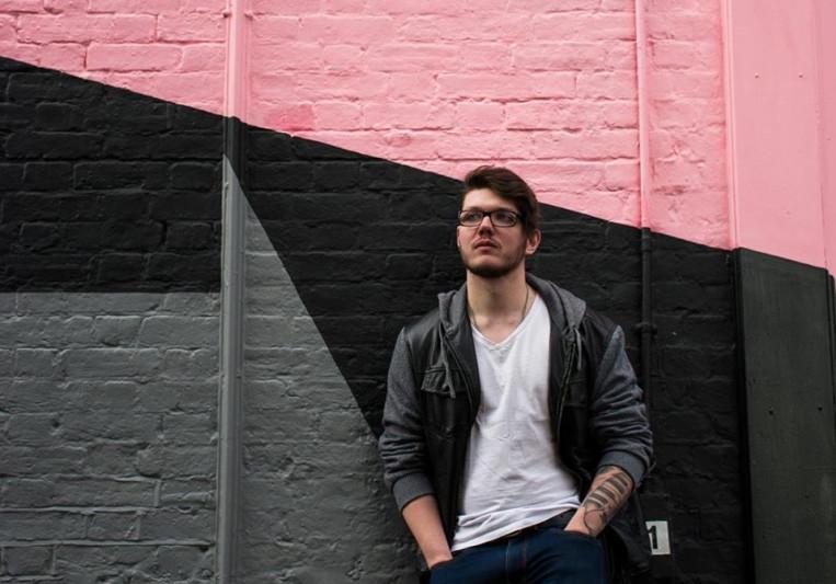 Luke Piziura on SoundBetter