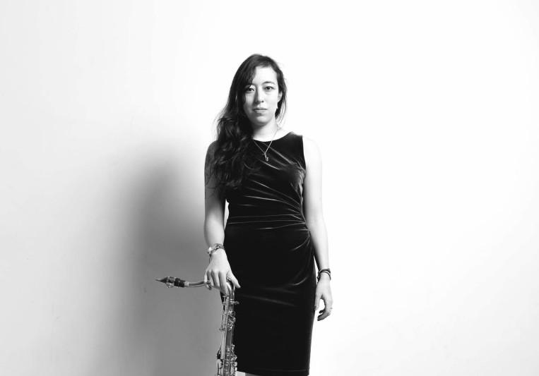 Chelsea McBride on SoundBetter