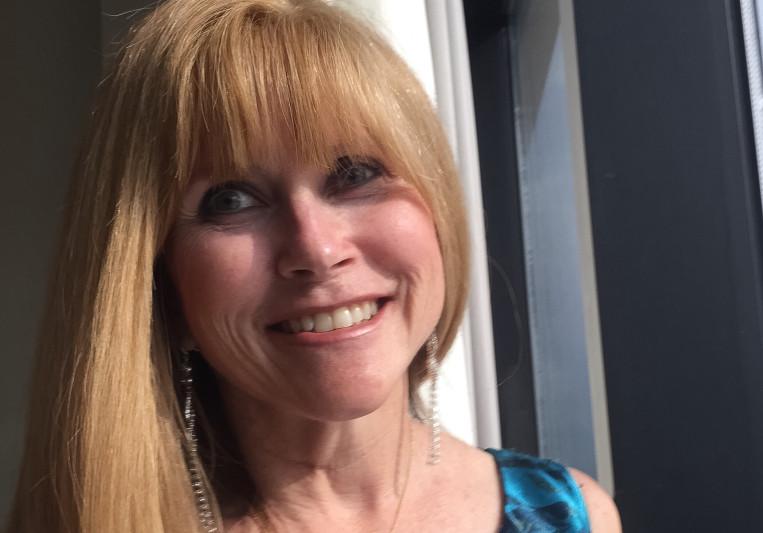 Pamela L. on SoundBetter