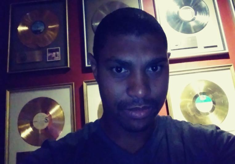 Jay B. on SoundBetter