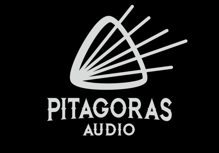 Pitagoras Audio on SoundBetter