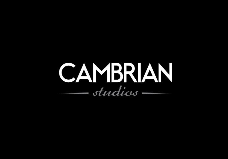 Cambrian Studios on SoundBetter