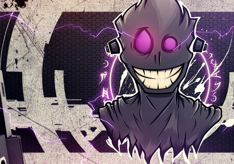 Black Ghost Audio on SoundBetter