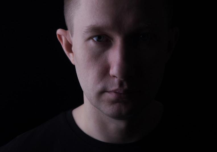 Ilya R. on SoundBetter