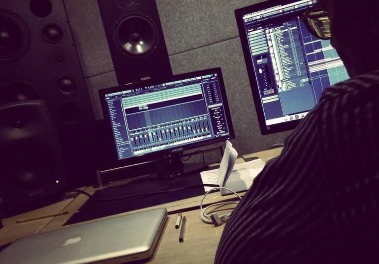 KRYNE producer on SoundBetter