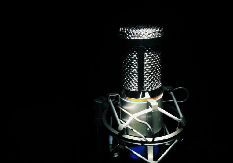 Sky Recording Studios on SoundBetter
