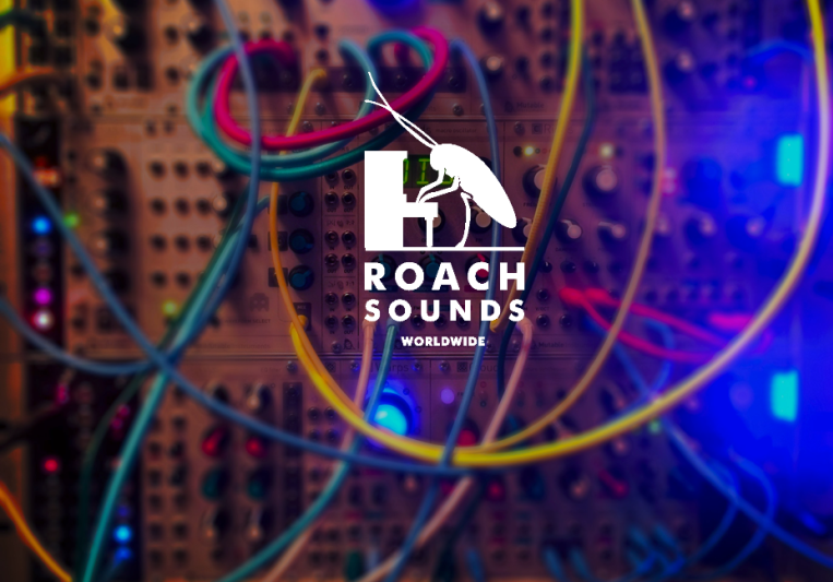 ROACHSOUNDS on SoundBetter