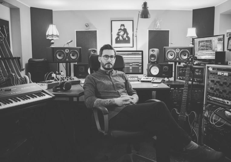 Audio Oak on SoundBetter