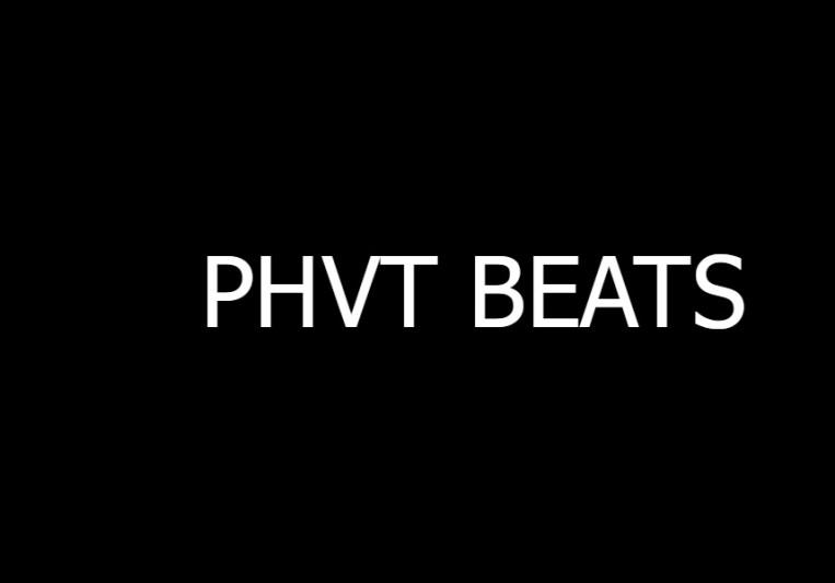 PHVT BEATS on SoundBetter